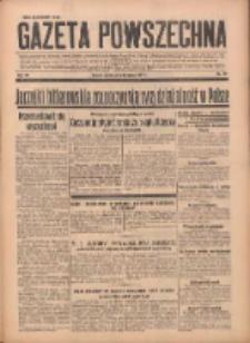 Gazeta Powszechna 1937.03.27 R.20 Nr72