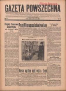 Gazeta Powszechna 1939.04.05 R.22 Nr79