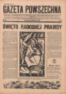 Gazeta Powszechna 1937.03.28 R.20 Nr73