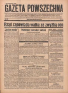 Gazeta Powszechna 1937.03.30 R.20 Nr74
