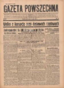 Gazeta Powszechna 1937.04.01 R.20 Nr75