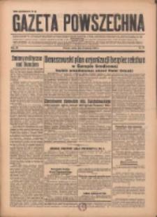 Gazeta Powszechna 1937.04.03 R.20 Nr77