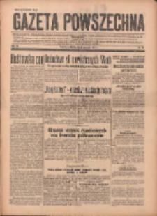 Gazeta Powszechna 1937.04.04 R.20 Nr78