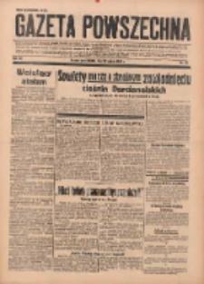 Gazeta Powszechna 1937.04.05 R.20 Nr79