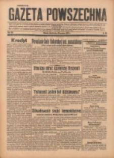 Gazeta Powszechna 1937.04.13 R.20 Nr86