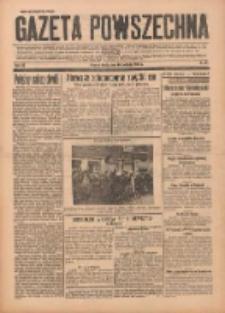 Gazeta Powszechna 1937.04.14 R.20 Nr87