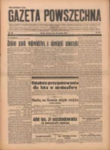 Gazeta Powszechna 1937.04.15 R.20 Nr88