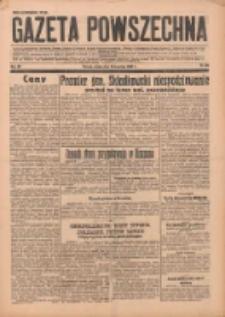 Gazeta Powszechna 1937.04.16 R.20 Nr89