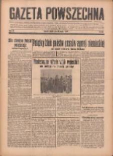 Gazeta Powszechna 1939.03.21 R.22 Nr66