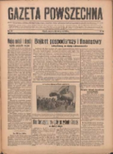 Gazeta Powszechna 1939.03.23 R.22 Nr68
