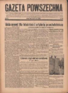 Gazeta Powszechna 1939.03.29 R.22 Nr73