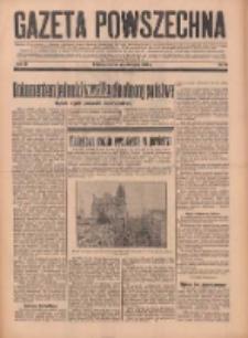 Gazeta Powszechna 1939.03.30 R.22 Nr74