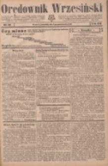 Orędownik Wrzesiński 1926.10.07 R.8 Nr115