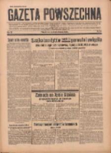 Gazeta Powszechna 1937.04.22 R.20 Nr94
