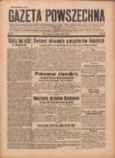 Gazeta Powszechna 1937.04.23 R.20 Nr95