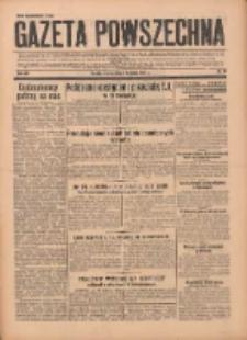 Gazeta Powszechna 1937.04.27 R.20 Nr98