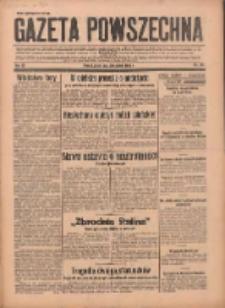 Gazeta Powszechna 1937.04.30 R.20 Nr101