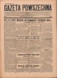Gazeta Powszechna 1937.04.24 R.20 Nr96