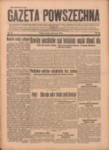 Gazeta Powszechna 1937.05.06 R.20 Nr105