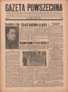 Gazeta Powszechna 1939.02.24 R.22 Nr45