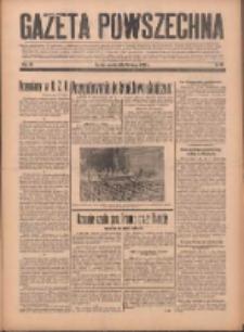 Gazeta Powszechna 1939.02.25 R.22 Nr46