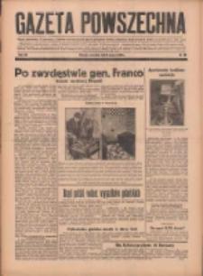 Gazeta Powszechna 1939.03.02 R.22 Nr50