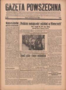 Gazeta Powszechna 1939.03.09 R.22 Nr56