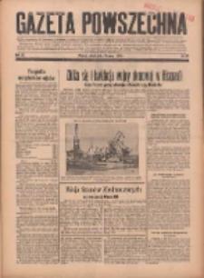 Gazeta Powszechna 1939.03.10 R.22 Nr57
