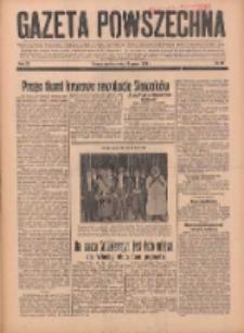 Gazeta Powszechna 1939.03.12 R.22 Nr59