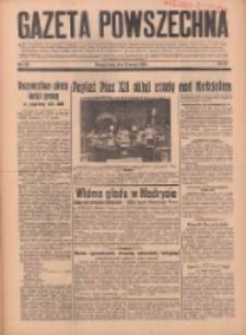 Gazeta Powszechna 1939.03.15 R.22 Nr61