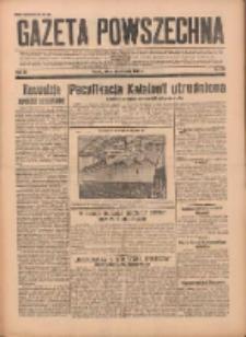 Gazeta Powszechna 1937.05.08 R.20 Nr106
