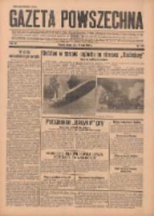 Gazeta Powszechna 1937.05.11 R.20 Nr108