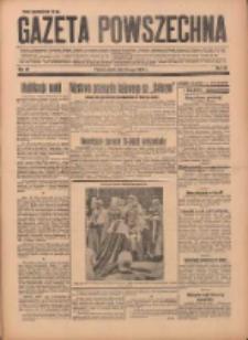 Gazeta Powszechna 1937.05.14 R.20 Nr111