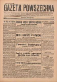 Gazeta Powszechna 1937.05.15 R.20 Nr112
