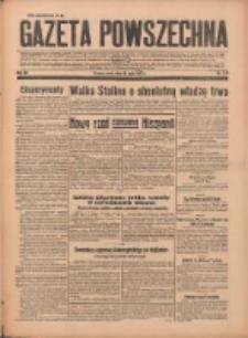 Gazeta Powszechna 1937.05.19 R.20 Nr114