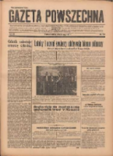Gazeta Powszechna 1937.05.23 R.20 Nr118