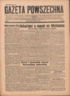 Gazeta Powszechna 1937.05.25 R.20 Nr119