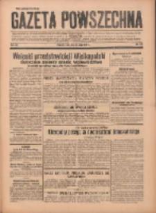 Gazeta Powszechna 1937.05.26 R.20 Nr120