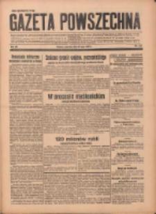 Gazeta Powszechna 1937.05.27 R.20 Nr121