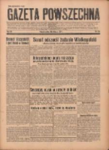 Gazeta Powszechna 1937.05.29 R.20 Nr122