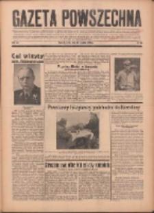 Gazeta Powszechna 1939.01.25 R.22 Nr20