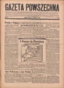 Gazeta Powszechna 1939.01.29 R.22 Nr24