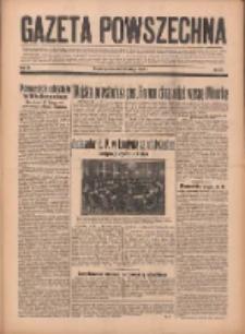 Gazeta Powszechna 1939.02.10 R.22 Nr33