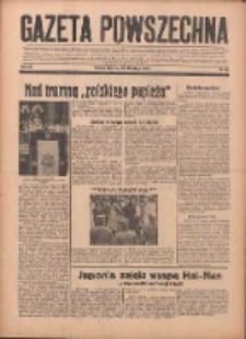 Gazeta Powszechna 1939.02.12 R.22 Nr35