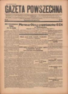 Gazeta Powszechna 1937.06.03 R.20 Nr126