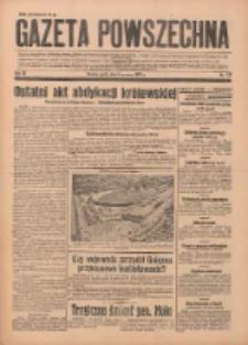 Gazeta Powszechna 1937.06.04 R.20 Nr127