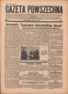 Gazeta Powszechna 1937.06.06 R.20 Nr129