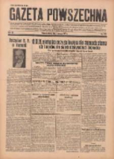 Gazeta Powszechna 1937.06.08 R.20 Nr130