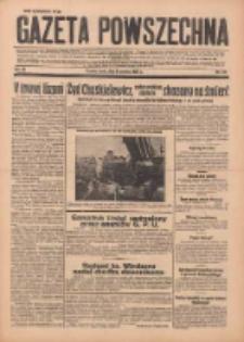 Gazeta Powszechna 1937.06.09 R.20 Nr131