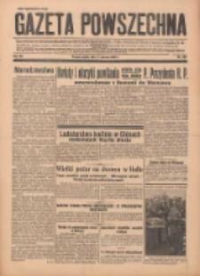 Gazeta Powszechna 1937.06.11 R.20 Nr133
